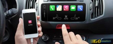 10 gadgets para viagens mais confortáveis e seguras