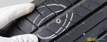 Reparação de pneus: em que casos e como?