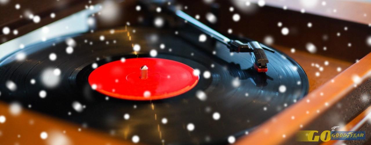 12 dias, 12 Músicas de Natal