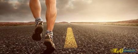 Adrenalina musical: temas para a sua sessão de running