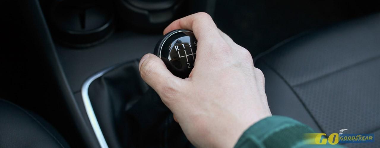 Como fazer: aumentar a vida útil do motor do seu carro
