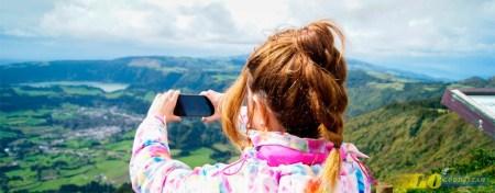 9 recomendações para visitar os Açores com crianças