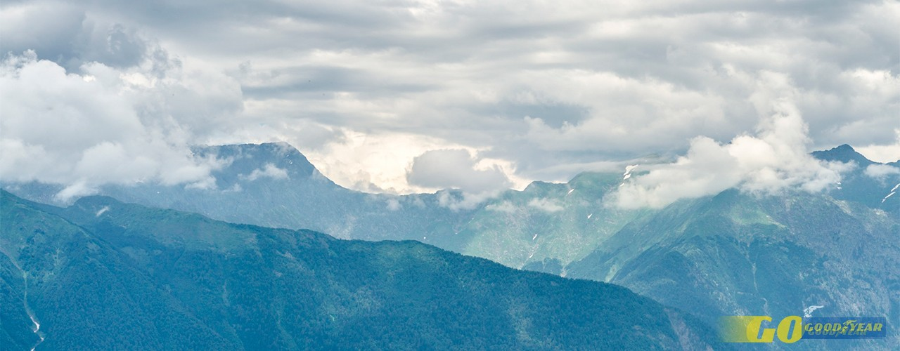 campismo-crianças-montanhas-mágicas