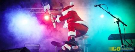 10 clássicos de natal para a música da consoada