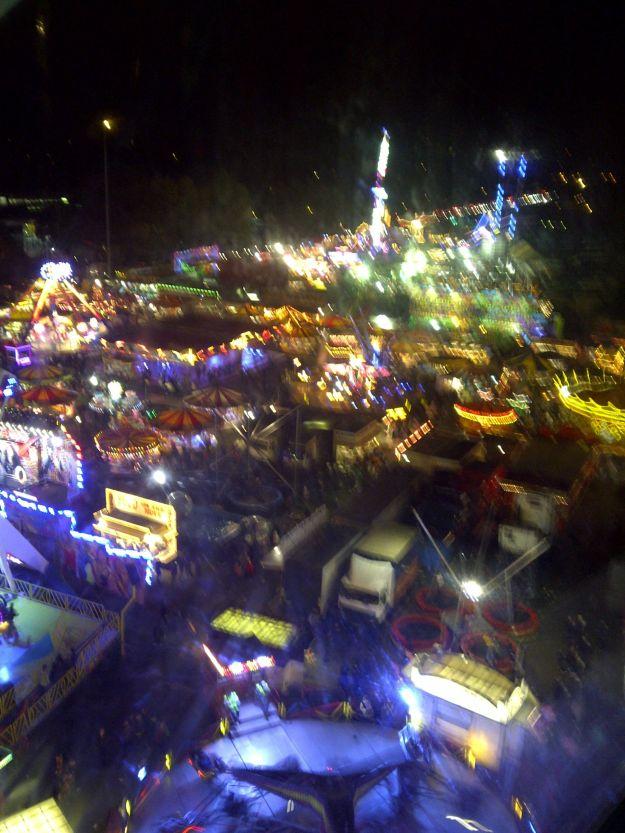 Nottingham-20111007-00049