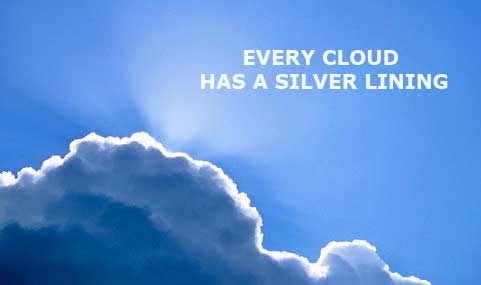 8a382-every-cloud-have-a-silver-lining