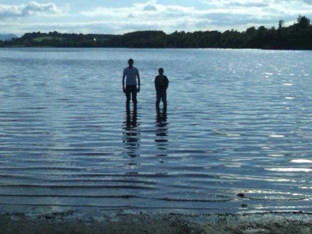 Loch Mohr 3
