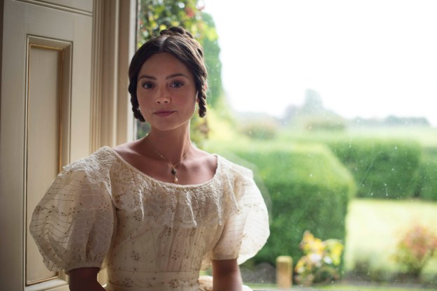 EMBARGOED_UNTIL_23RD_AUGUST_VICTORIA_EP2_-18