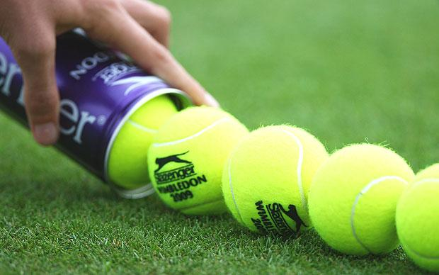 tennis-balls