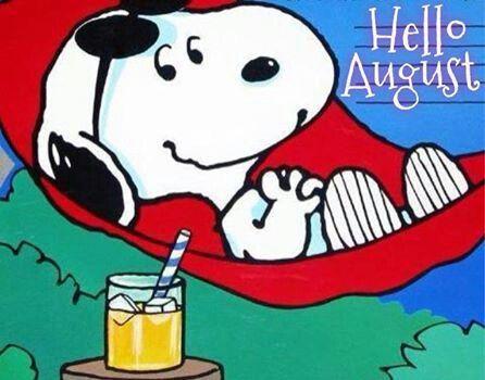 f35116b8d2672054e560f623e16594f5--hello-august-sunday-quotes