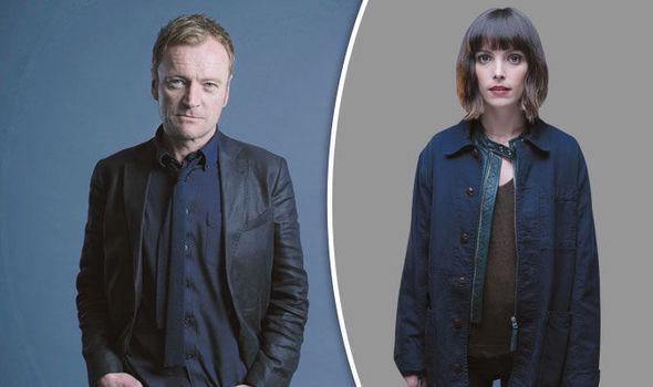 Game-Of-Thrones-actor-Richard-Dormer-Rellik-BBC-thriller-848061