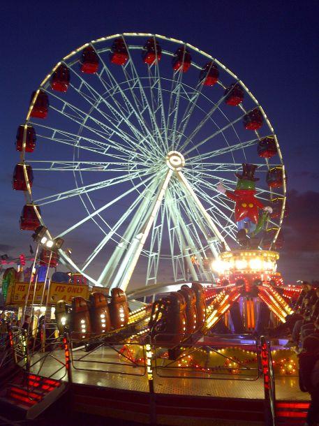 Nottingham-20111007-00047