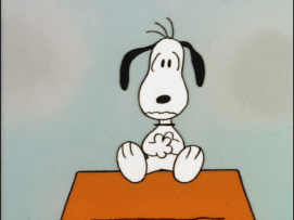 Snoopy_scared