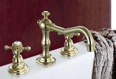 bathroom-4841_960_720