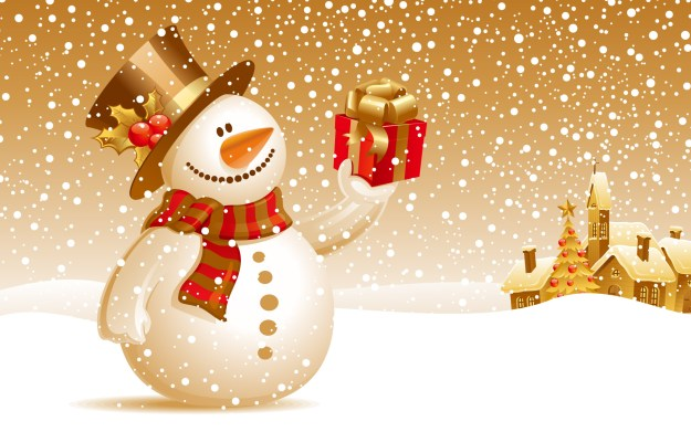 Free-Christmas-Pictures-To-Download-1