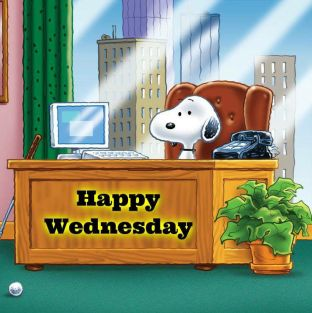 167634-Snoopy-Happy-Wednesday