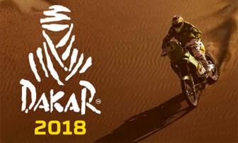 Dakar_2018_Peru_Bolivia_y_Argentina-portada