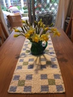 IMG_0824 (1) daffodils