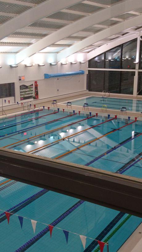 Matlock Pool 1