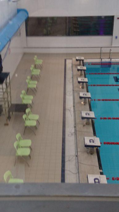 Matlock Pool 2