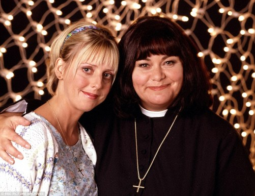 498DE75900000578-5430505-The_Vicar_of_Dibley_actress_Emma_Chambers_has_died_of_natural_ca-a-6_1519503916806