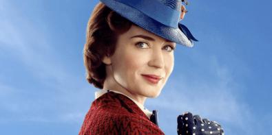 mary-poppins-returns-movie-1519673459