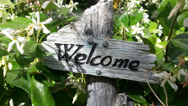 welcome-sign-760358_1920