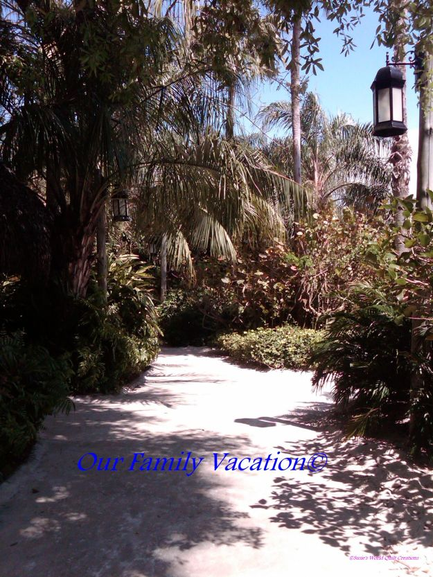 Our Vacation picture sjp