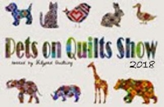 pets-on-quilt-show