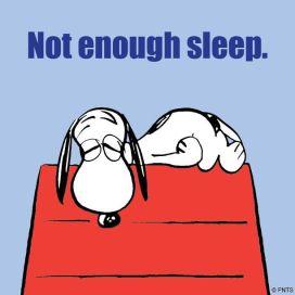 sleepy-clipart-enough-sleep-8