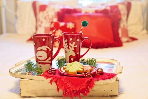 christmas-3000057_1920