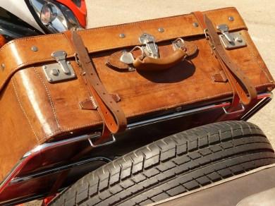 luggage-12_1920