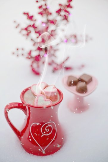 hot-chocolate-4783768_1920
