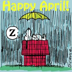 248829-Snoopy-Happy-April