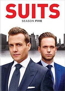 Suits_season_5_dvd