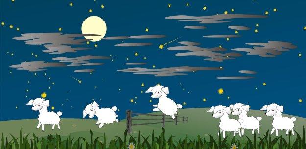 counting-sheep-5003605_1920
