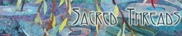 sacred_threads
