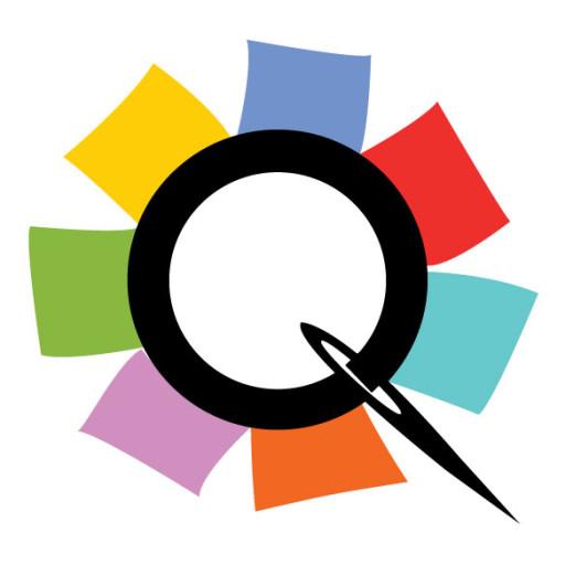 cropped-QAlogo_color_circleonly.jpg