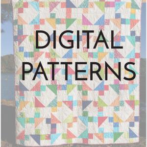 Digital Patterns