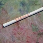productimage-picture-ultimate-marking-pencil-379_jpg_1000x450_q85