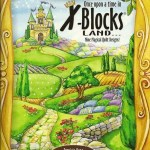 xblocks-land Image