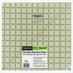 omnigrip-12-5-square