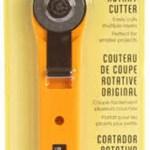 olfa cutter