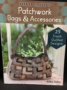 Bok PatchworkBags&Accessories