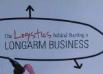 longarm business startup classes
