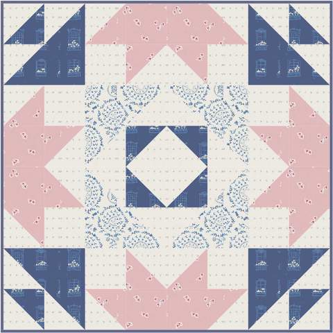 Quilters Candy Box Blog by Elizabeth Chappell - Quilters Candy