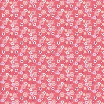 blooms coral