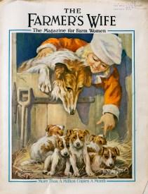 Farmers_Wife_Magazine_1931-06-Edit
