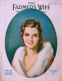Farmers_Wife_Magazine_1932-11-Edit-2