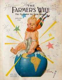 Farmers_Wife_Magazine_1933-01-Edit